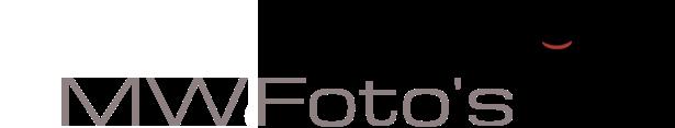 MW Foto's logo