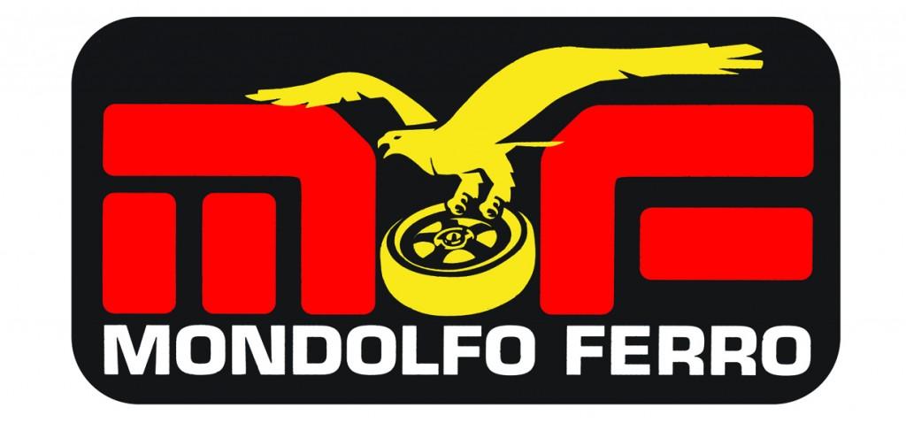MONDOLFO-FERRO