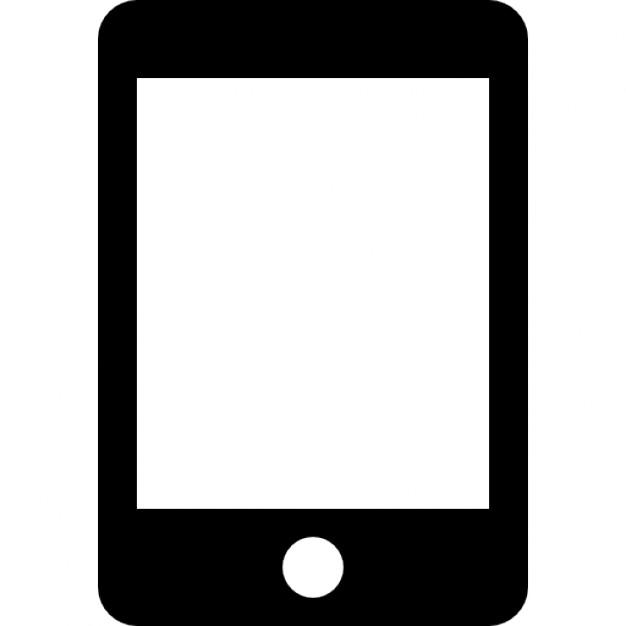 mobiele-telefoon_318-40181
